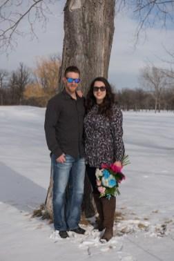 Brennan & Kylie (54)