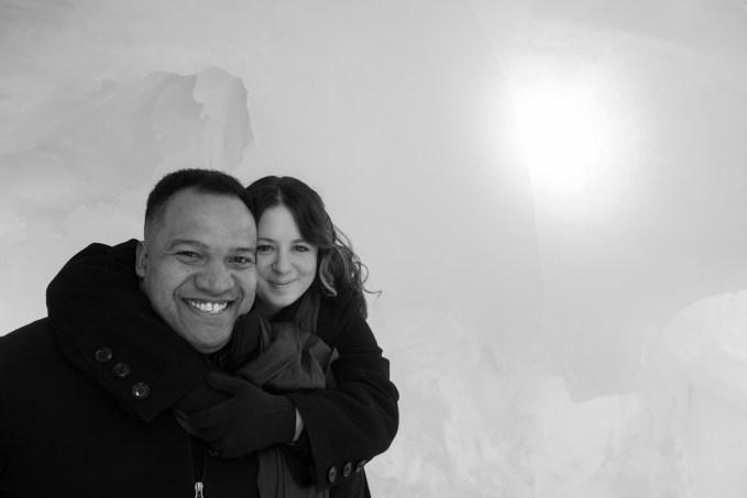 Fabian & Shannon (124)