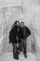 Fabian & Shannon (157)