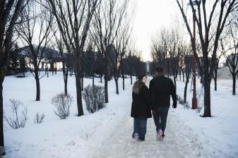 Fabian & Shannon (204)
