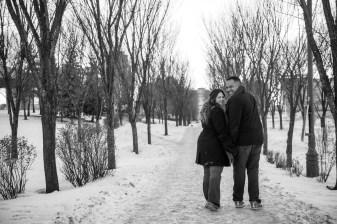 Fabian & Shannon (213)