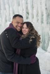 Fabian & Shannon (50)