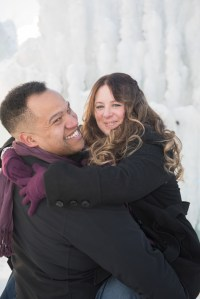 Fabian & Shannon (61)
