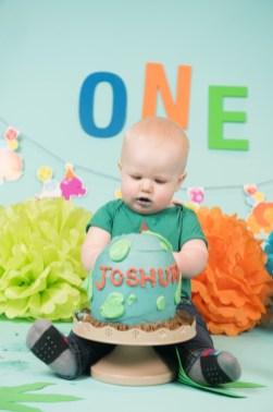 Joshua Cake Smash 2018 (101)