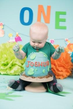 Joshua Cake Smash 2018 (112)