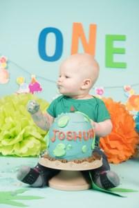 Joshua Cake Smash 2018 (115)