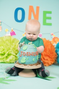 Joshua Cake Smash 2018 (116)
