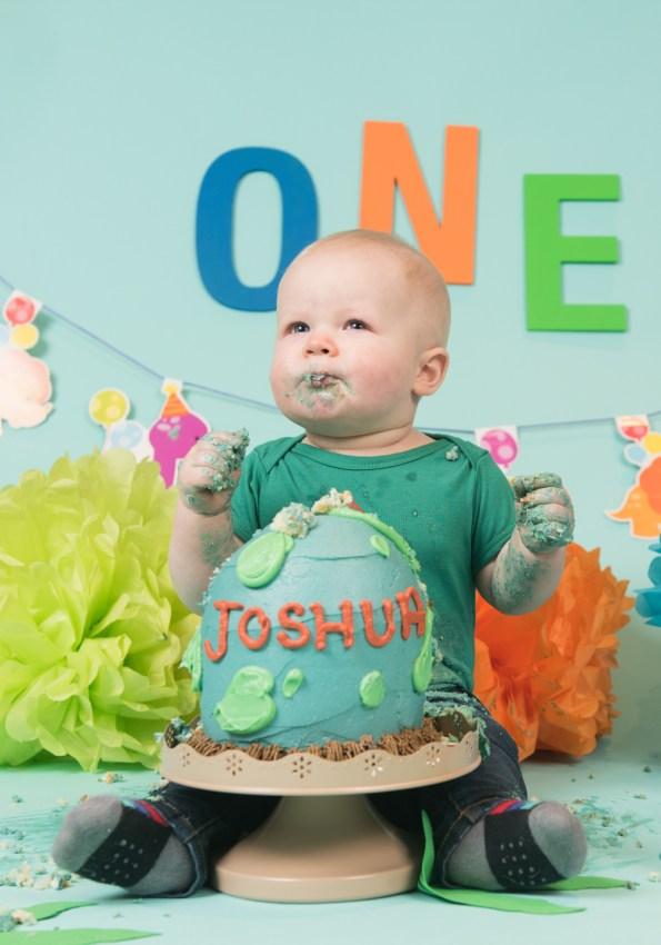 Joshua Cake Smash 2018 (169)