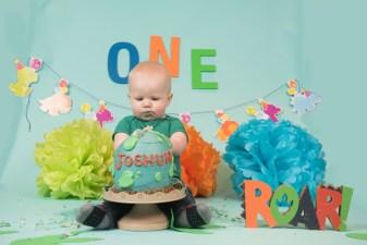 Joshua Cake Smash 2018 (181)