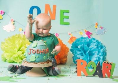 Joshua Cake Smash 2018 (216)