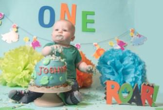 Joshua Cake Smash 2018 (220)
