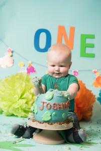 Joshua Cake Smash 2018 (238)