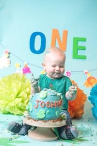 Joshua Cake Smash 2018 (242)