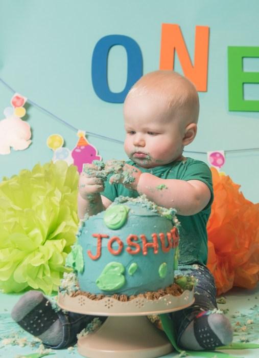 Joshua Cake Smash 2018 (247)