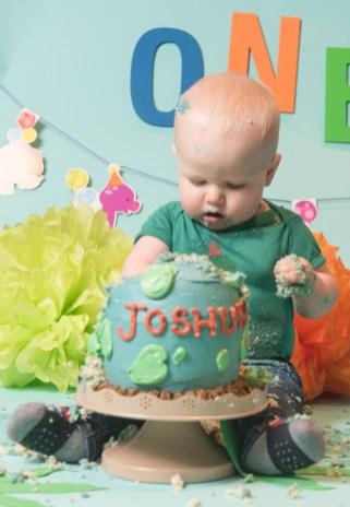 Joshua Cake Smash 2018 (260)