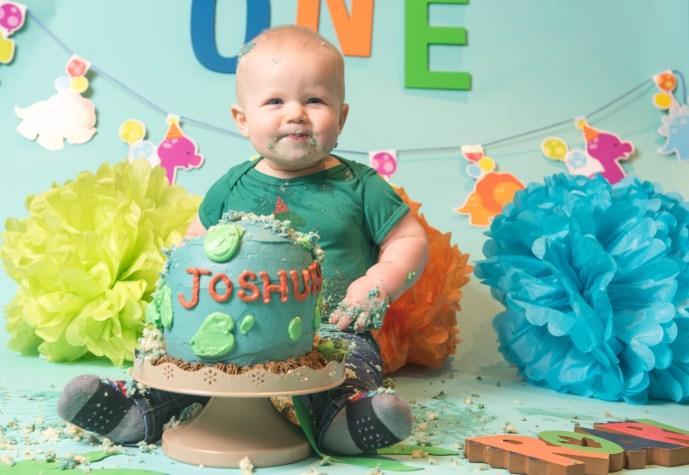 Joshua Cake Smash 2018 (264)