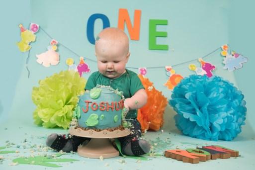 Joshua Cake Smash 2018 (266)
