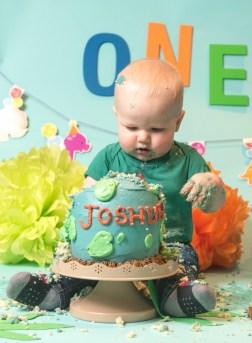 Joshua Cake Smash 2018 (268)