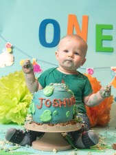 Joshua Cake Smash 2018 (280)