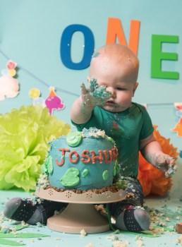 Joshua Cake Smash 2018 (285)