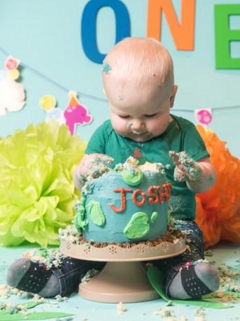 Joshua Cake Smash 2018 (294)