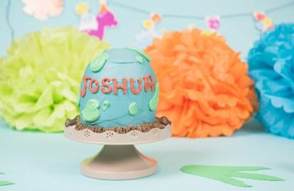 Joshua Cake Smash 2018 (30)