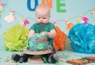 Joshua Cake Smash 2018 (303)