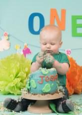 Joshua Cake Smash 2018 (305)