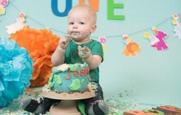 Joshua Cake Smash 2018 (341)