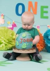 Joshua Cake Smash 2018 (57)