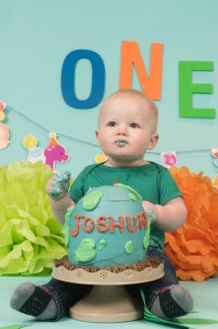 Joshua Cake Smash 2018 (79)