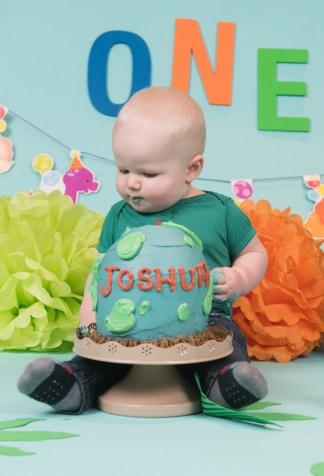 Joshua Cake Smash 2018 (82)