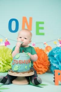 Joshua Cake Smash 2018 (96)