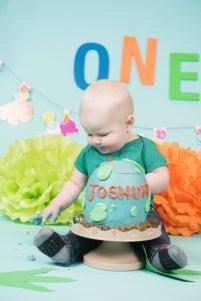 Joshua Cake Smash 2018 (99)