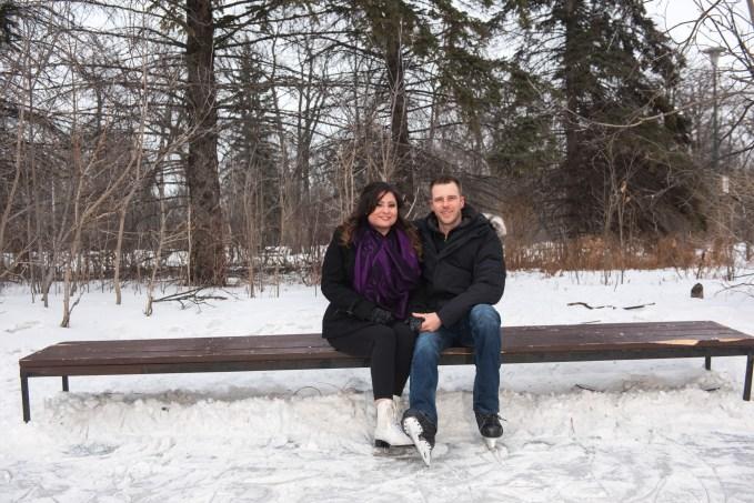 Mike & Melanie (107)