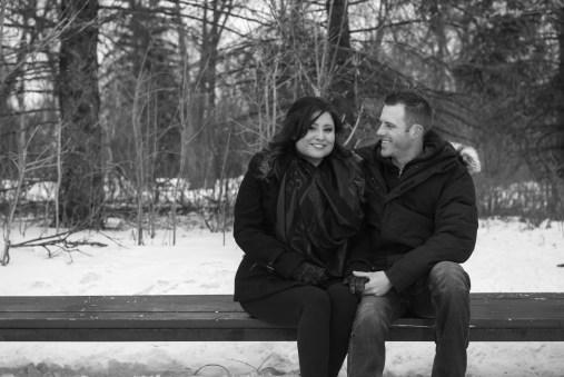 Mike & Melanie (112)