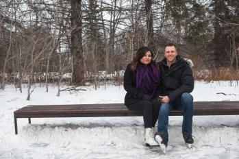 Mike & Melanie (125)