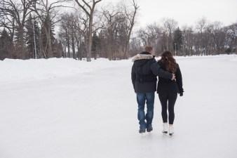 Mike & Melanie (138)
