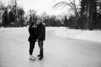 Mike & Melanie (14)