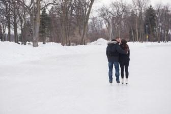 Mike & Melanie (145)