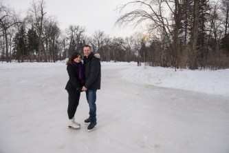 Mike & Melanie (15)