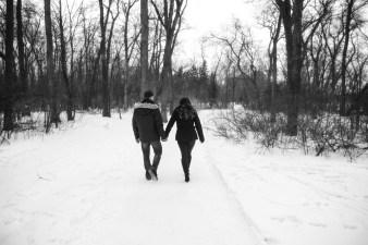 Mike & Melanie (183)