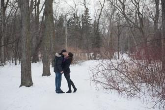Mike & Melanie (197)