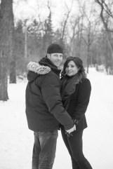 Mike & Melanie (208)