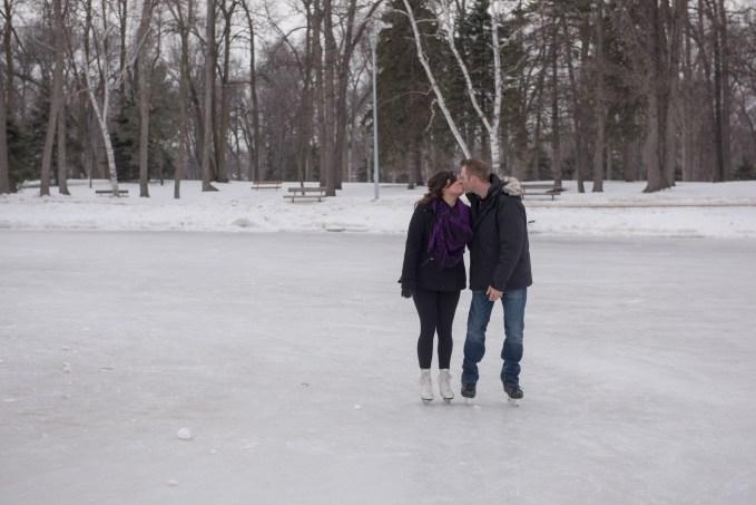Mike & Melanie (33)