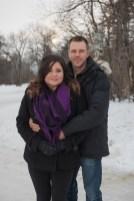 Mike & Melanie (41)
