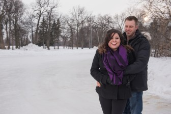 Mike & Melanie (47)