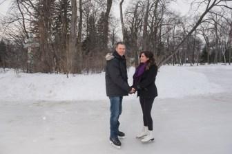 Mike & Melanie (51)