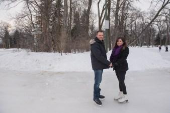 Mike & Melanie (54)