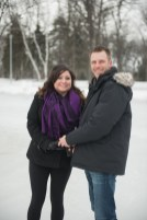 Mike & Melanie (65)